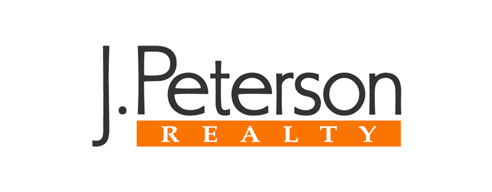 Joel Peterson Realty